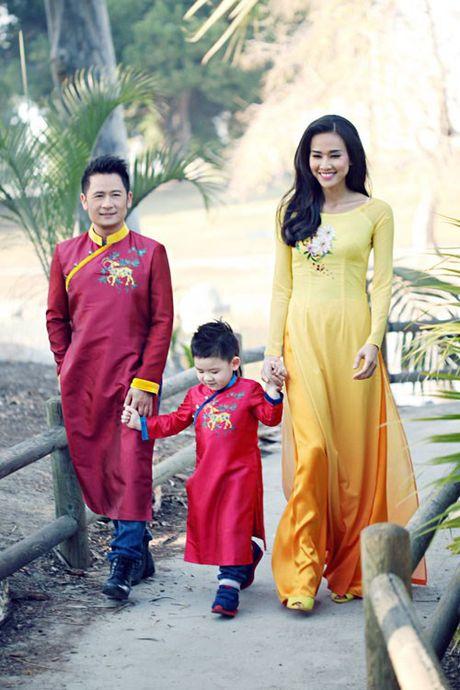 Hiem co nguoi dan ong nao cua showbiz dac biet nhu Bang Kieu - Anh 2
