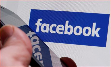 Vi sao cong ty Facebook bi phat? - Anh 1