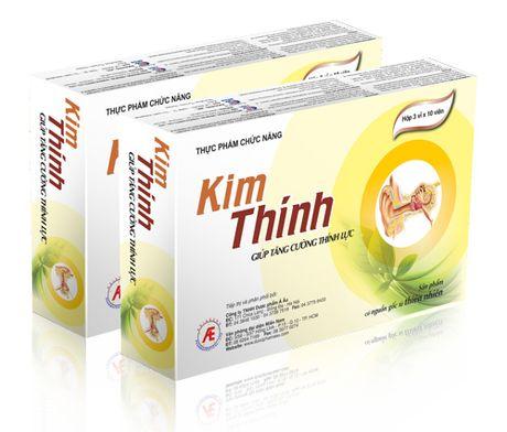 Thoat khoi u tai, diec tai sau 2 thang chi bang bai thuoc nay - Anh 2