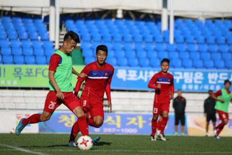 "U20 VN: Dan em Cong Phuong nhan ve ""phut 89"", dau sao Phap 300 ty dong - Anh 4"