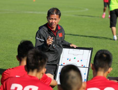 "U20 VN: Dan em Cong Phuong nhan ve ""phut 89"", dau sao Phap 300 ty dong - Anh 5"