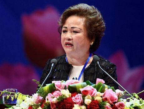 9 kien nghi 'rut ruot' cua cac doanh nghiep lon voi Thu tuong Nguyen Xuan Phuc - Anh 1
