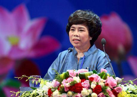 9 kien nghi 'rut ruot' cua cac doanh nghiep lon voi Thu tuong Nguyen Xuan Phuc - Anh 2