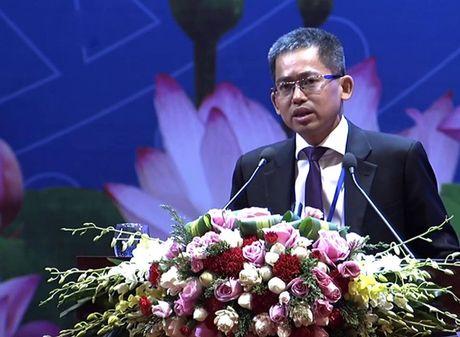 9 kien nghi 'rut ruot' cua cac doanh nghiep lon voi Thu tuong Nguyen Xuan Phuc - Anh 3
