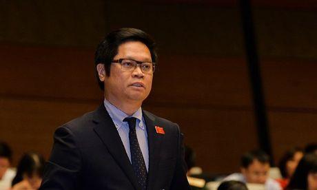 Thu tuong doi thoai voi 2.000 doanh nghiep - Anh 1