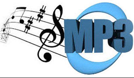 De che MP3 chua han da ket thuc - Anh 1