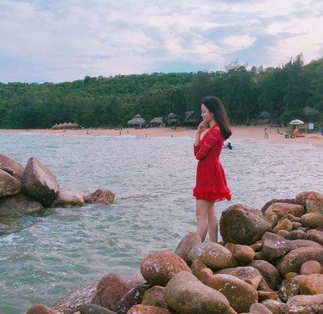 Thien duong o Bai Dong - Noi chang may nguoi biet toi - Anh 7