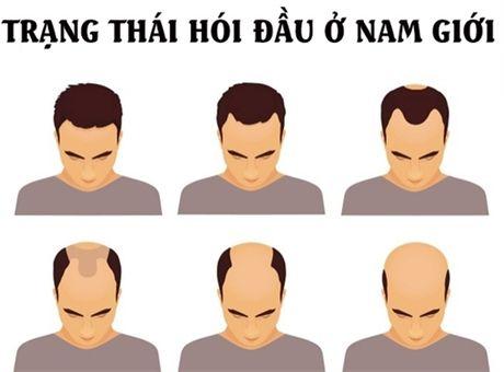 7 bi mat ve co the cua phai manh ma chung ta chua he biet - Anh 2