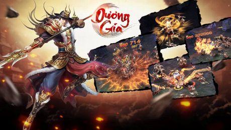 Phi Long Tai Thien dang bi cong dong soi ky - Anh 3