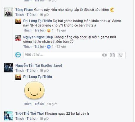 Phi Long Tai Thien dang bi cong dong soi ky - Anh 6