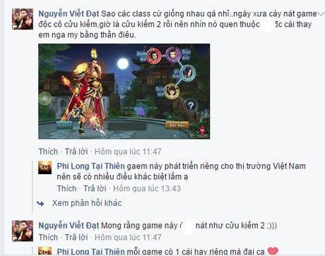 Phi Long Tai Thien dang bi cong dong soi ky - Anh 7