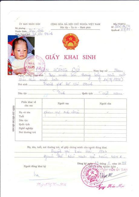 Chang trai Phap khat khao ve Viet Nam tim me ruot du manh moi mong manh - Anh 2