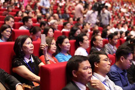 Chu tich VCCI: Boeing cung bo tay voi dieu kien kinh doanh cua Viet Nam - Anh 1