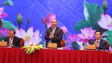 Chu tich VCCI: Boeing cung bo tay voi dieu kien kinh doanh cua Viet Nam - Anh 2