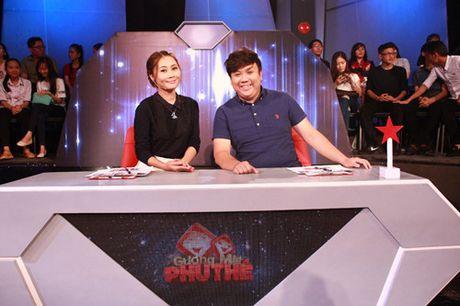 Cat Phuong nhac chong cu Thai Hoa khien Kieu Minh Tuan 'dung hinh' - Anh 2