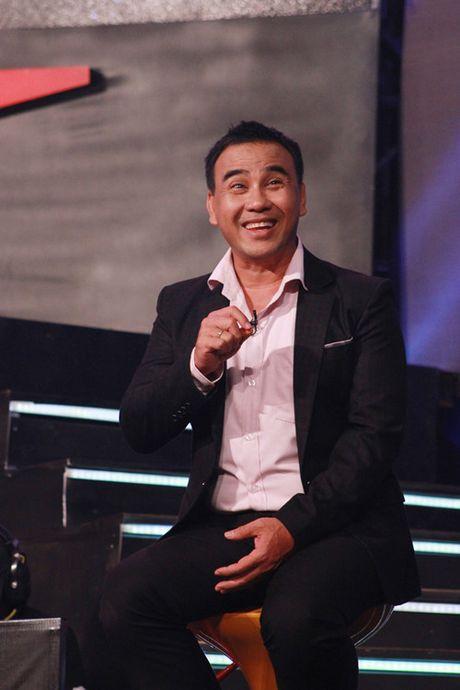 Cat Phuong nhac chong cu Thai Hoa khien Kieu Minh Tuan 'dung hinh' - Anh 4