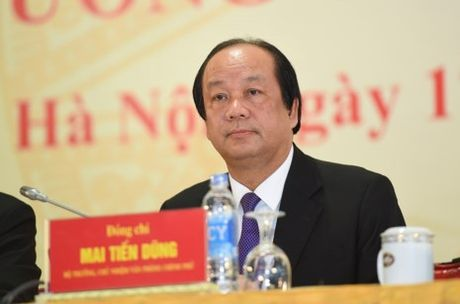 Chinh phu se tang cuong giam sat 'tren nong duoi lanh' - Anh 1