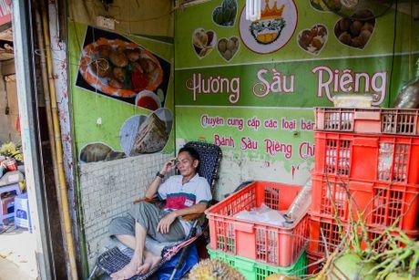 Day cua hang sieu nho ton tai 30 nam o Ha Noi - Anh 7