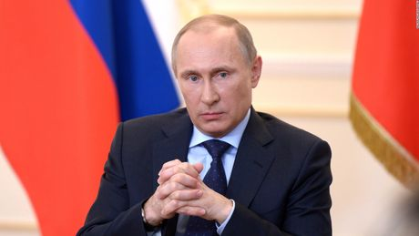Putin: Trump chua tiet lo bi mat gi cho Nga - Anh 1