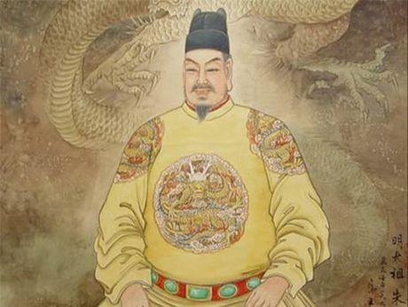 Vi sao Chu Nguyen Chuong giet nhieu cong than nhat lich su? - Anh 1