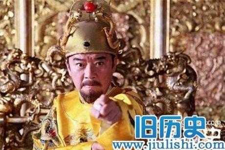 Vi sao Chu Nguyen Chuong giet nhieu cong than nhat lich su? - Anh 6