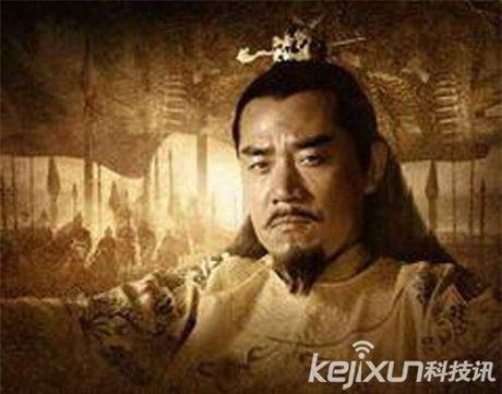 Vi sao Chu Nguyen Chuong giet nhieu cong than nhat lich su? - Anh 7