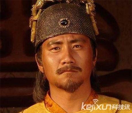 Vi sao Chu Nguyen Chuong giet nhieu cong than nhat lich su? - Anh 8