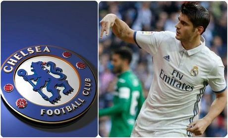MU xac nhan mua James Rodriguez, Bale bi Ronaldo ep roi Real - Anh 3