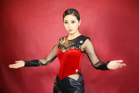Sao Viet tranh luan kich liet chuyen 'nguoi thu 3' - Anh 2