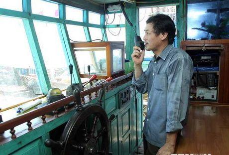 Thoai MF/HF: Phuong thuc don gian, huu ich - Anh 1