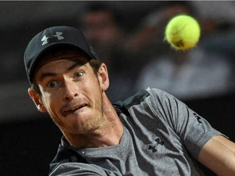 CAP NHAT sang 17/5: Man City, Arsenal cung thang de tiep tuc dua Top 4. Sharapova khong duoc du Roland Garros - Anh 5