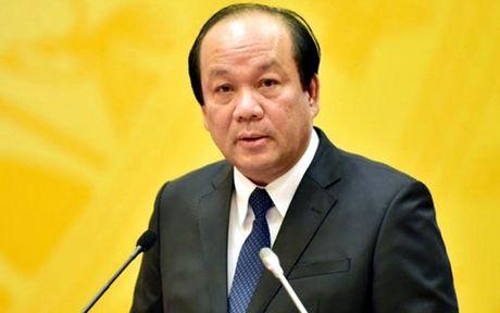 Doi thoai voi Thu tuong: Co doanh nghiep bi kiem tra 3 lan trong thang - Anh 1
