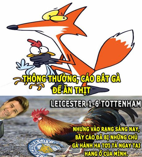 ANH CHE (19.5): Mourinho 'dac biet' nho vao kha nang 'dot tien' - Anh 4