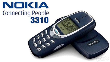 """Dien thoai """"cuc gach"""" cua Nokia bi lam dung lam do choi tinh duc - Anh 1"""