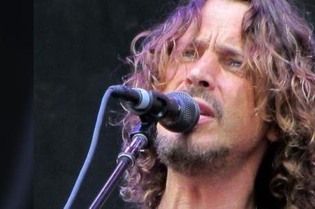 Rocker noi tieng Chris Cornell treo co tu van - Anh 1