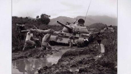 TTXVN bay 17 tac pham anh dat giai thuong Ho Chi Minh va giai thuong Nha nuoc - Anh 4