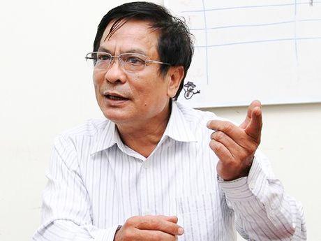 Loat vu thay giao cuong dam hoc sinh: Giai ma hanh vi doi bai - Anh 2