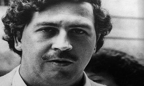 12 dieu it biet ve trum ma tuy khet tieng Pablo Escobar - Anh 2