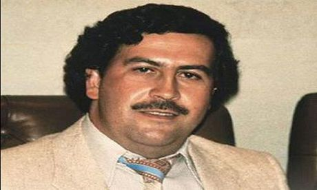 12 dieu it biet ve trum ma tuy khet tieng Pablo Escobar - Anh 3