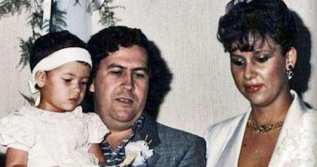 12 dieu it biet ve trum ma tuy khet tieng Pablo Escobar - Anh 4