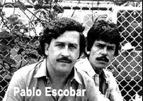 12 dieu it biet ve trum ma tuy khet tieng Pablo Escobar - Anh 5