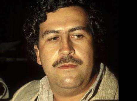 12 dieu it biet ve trum ma tuy khet tieng Pablo Escobar - Anh 6