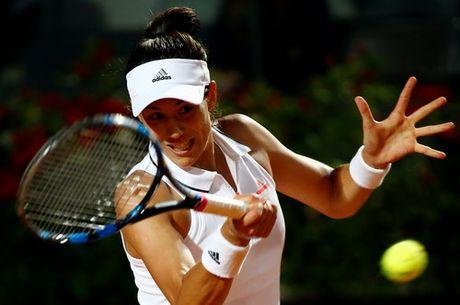 "Dominic Thiem quat nga ""vua"" Nadal o Rome Open - Anh 7"