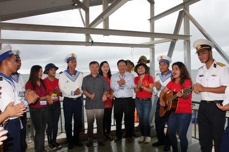 Dao Da Lat - kieu hanh noi tien tieu song gio - Anh 3