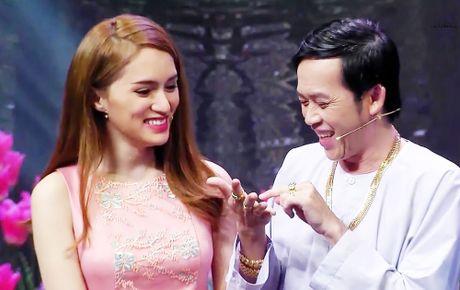 Bao gameshow va nhung chieu tro 'cau' khan gia - Anh 1
