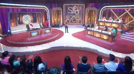 Bao gameshow va nhung chieu tro 'cau' khan gia - Anh 2