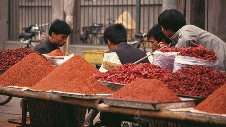 Truong Khien, vi tuong 'bat tai' o Tay Vuc, viet nen huyen thoai ve con duong to lua 1600 nam - Anh 3