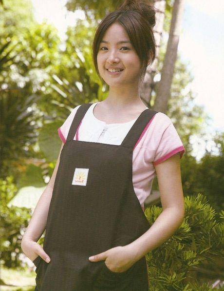 Lam Y Than chap nhan dong canh bi cuong hiep de xoa mac 'cong chua phim than tuong' - Anh 1