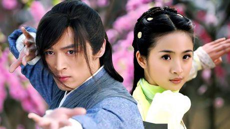Lam Y Than chap nhan dong canh bi cuong hiep de xoa mac 'cong chua phim than tuong' - Anh 3