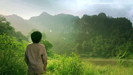 Phim Viet thieu hoi tho cuoc song duong dai - Anh 1